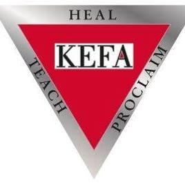 Kefa Platform
